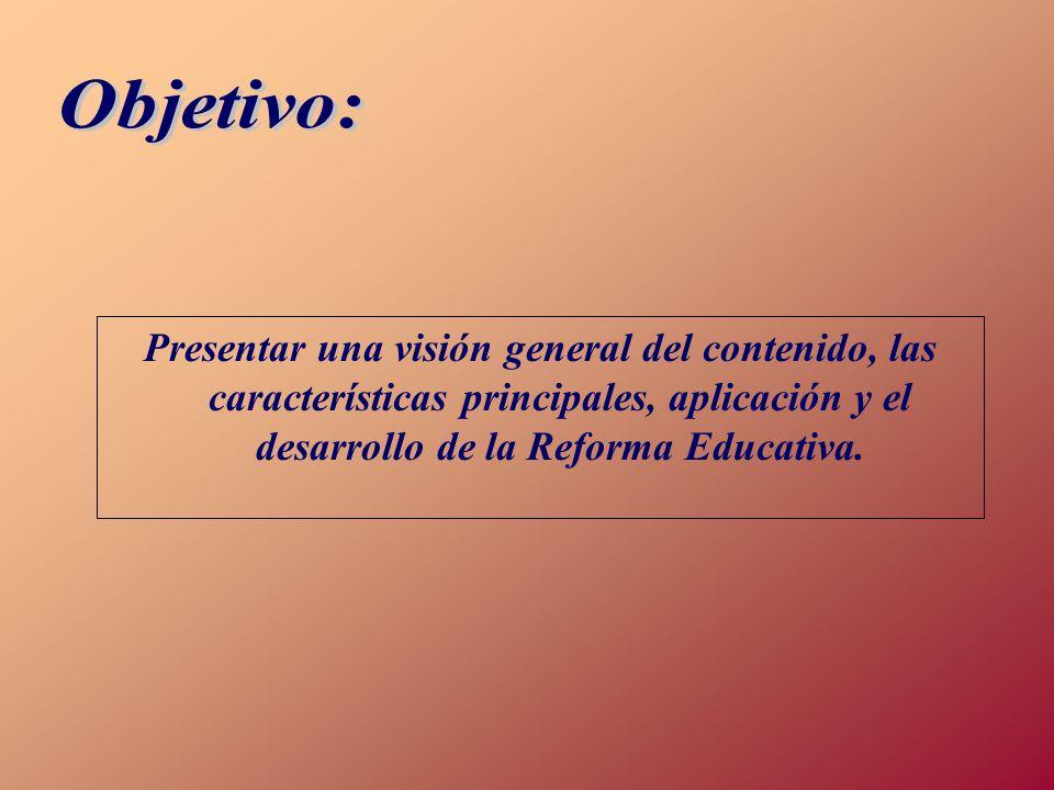 Algunos Elementos de consideración Universidad Católica de la Santísima de Concepción Profesor: Jorge Fabres Campos