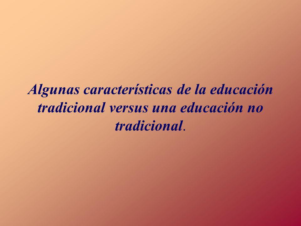 3° Las ciencias pedagógicas, sicológicas, lingüísticas, u otras nos muestran las diferentes formas de aprendizajes de los alumnos. 4° Para la incorpor