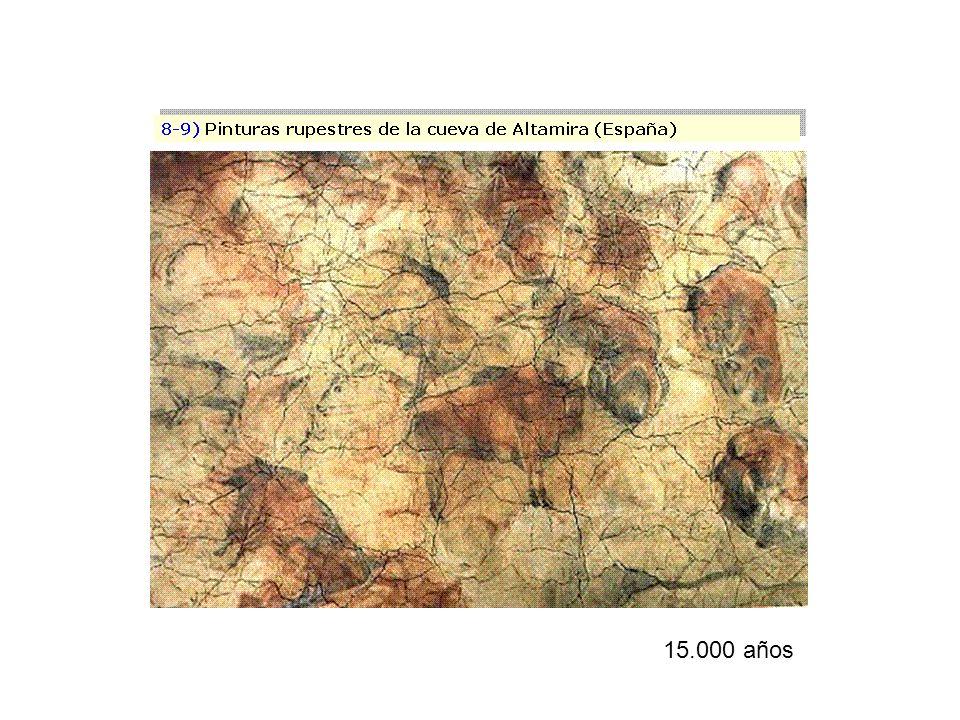 15.000 años
