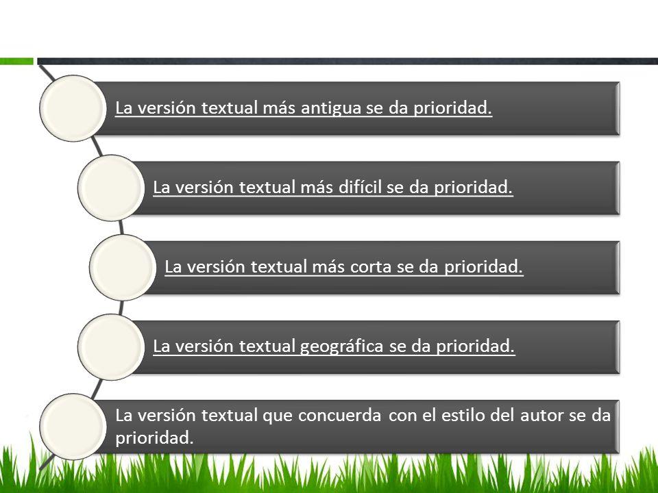 3 Comparta su presentación Vea sus diapositivas desde cualquier parte!