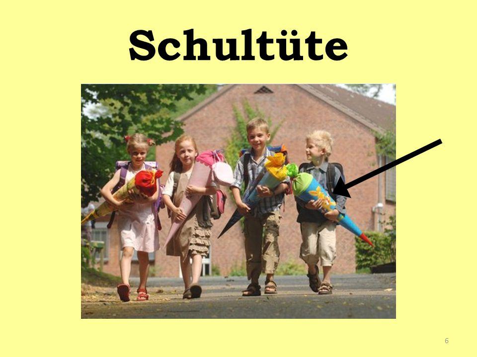 Escuela secundaria Al finalizar la escuela primaria, los niños comienzan a definir poco a poco su orientación profesional.