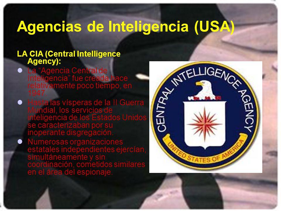 Los Topos Los conocidos como topos, a diferencia del resto de los espías convencionales, son reclutados y entrenados por su propio gobierno para lleva