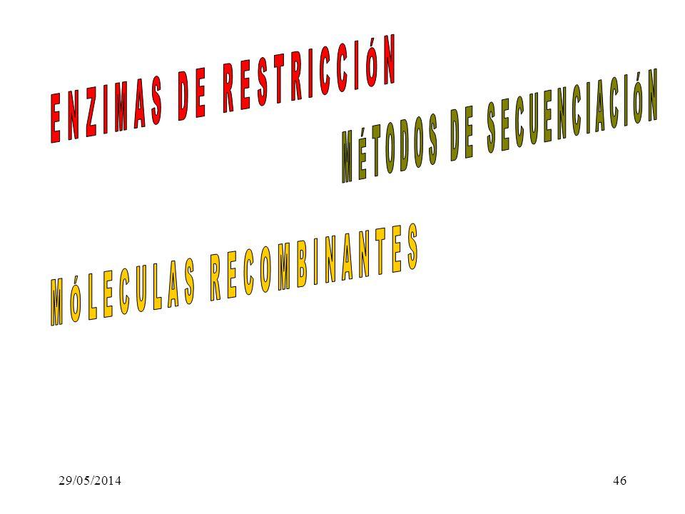 LA DECADA DE LOS 70 29/05/201445