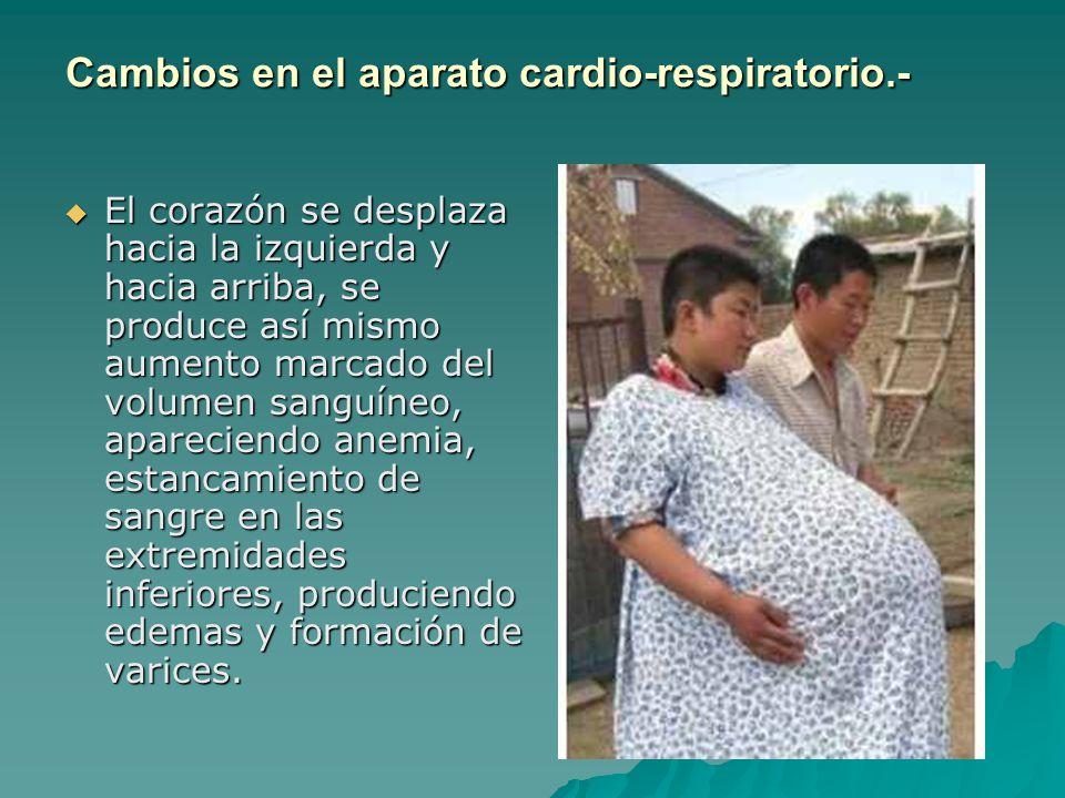 LACTOGENESIS, GALACTOGENESIS O INICIACIÓN DE LA SECRECIÓN LACTEA Para que se libre, es necesario que el niño succione la mama y se produzca un estímulo nervioso que genere un reflejo neuro- hormonal en la hipófisis posterior.