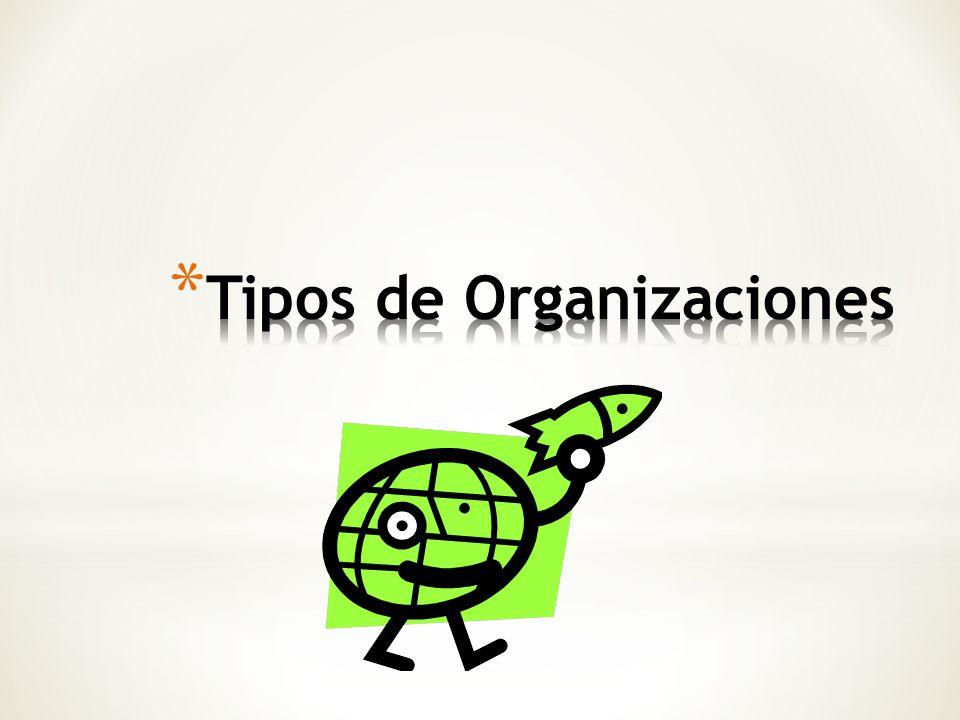 Es donde se coordina u organiza las acciones, cargos, responsabilidades y jerarquías, con el fin de alcanzar los objetivos propuestos.