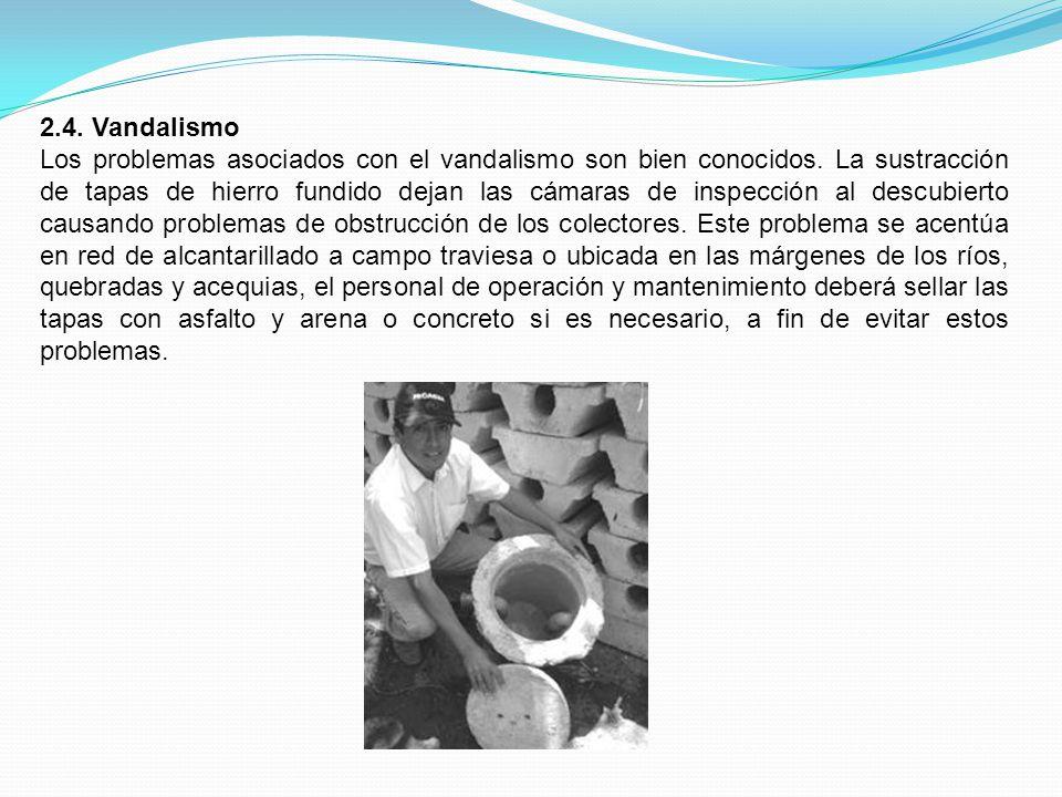 Tirabuzón Doble: Se fabrican desde 2 a 6 de diámetro.