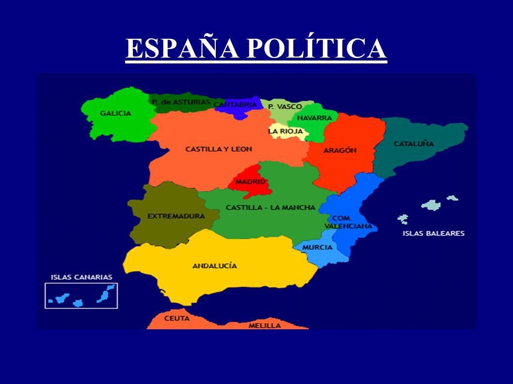 LA RIOJA Situación: La Rioja está rodeada por Navarra al este y nordeste, por el País Vasco al norte y por Castilla y León al oeste y sur.