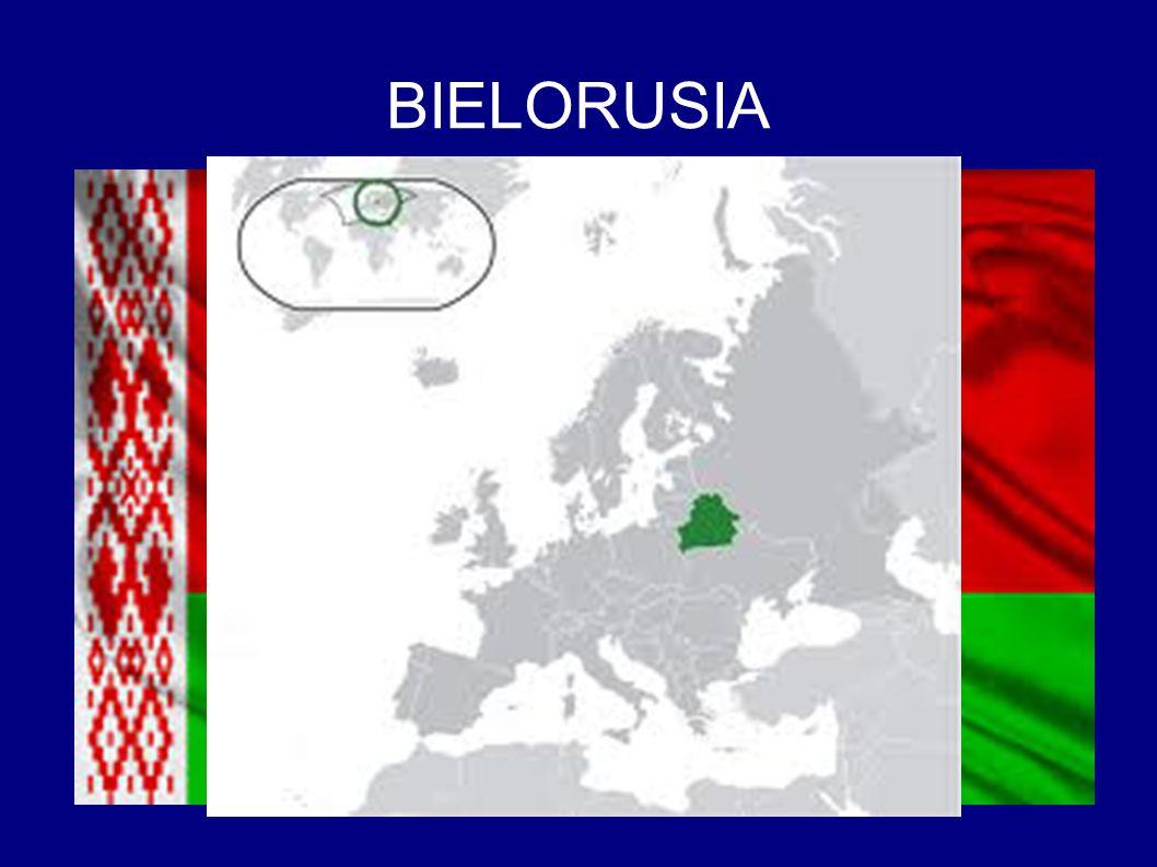 BIELORUSIA