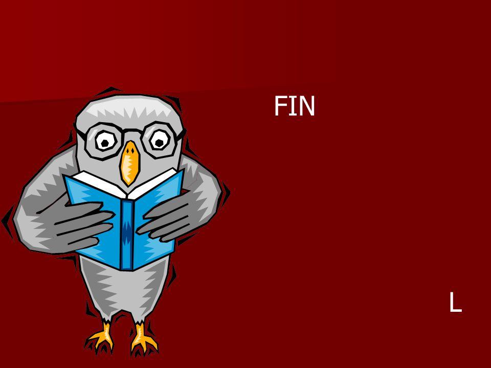 FIN L