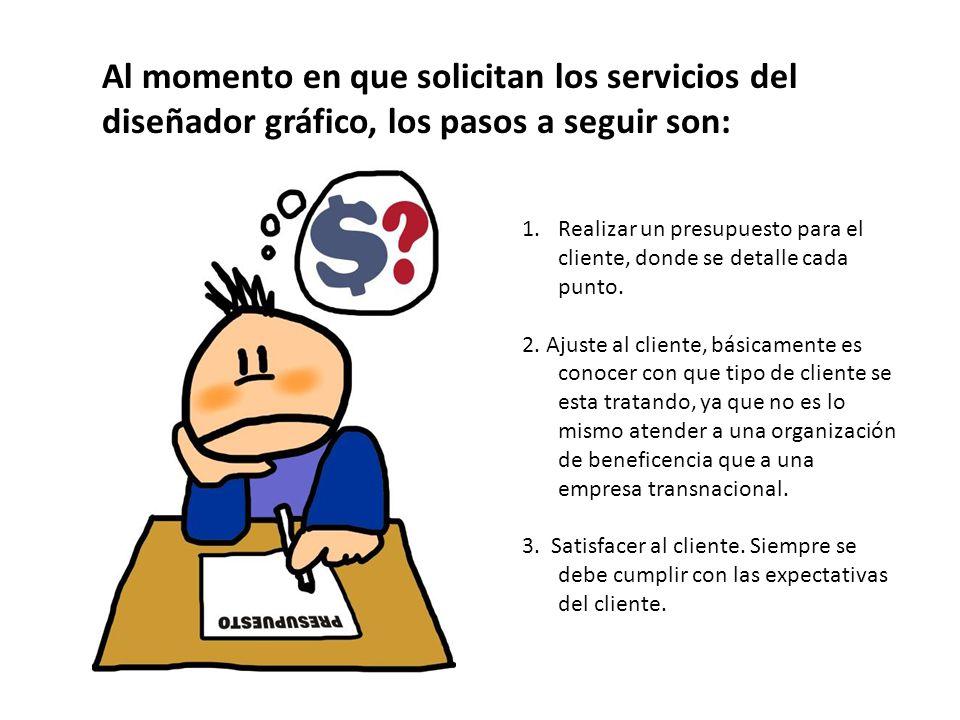 4.Pago de outsourcing.