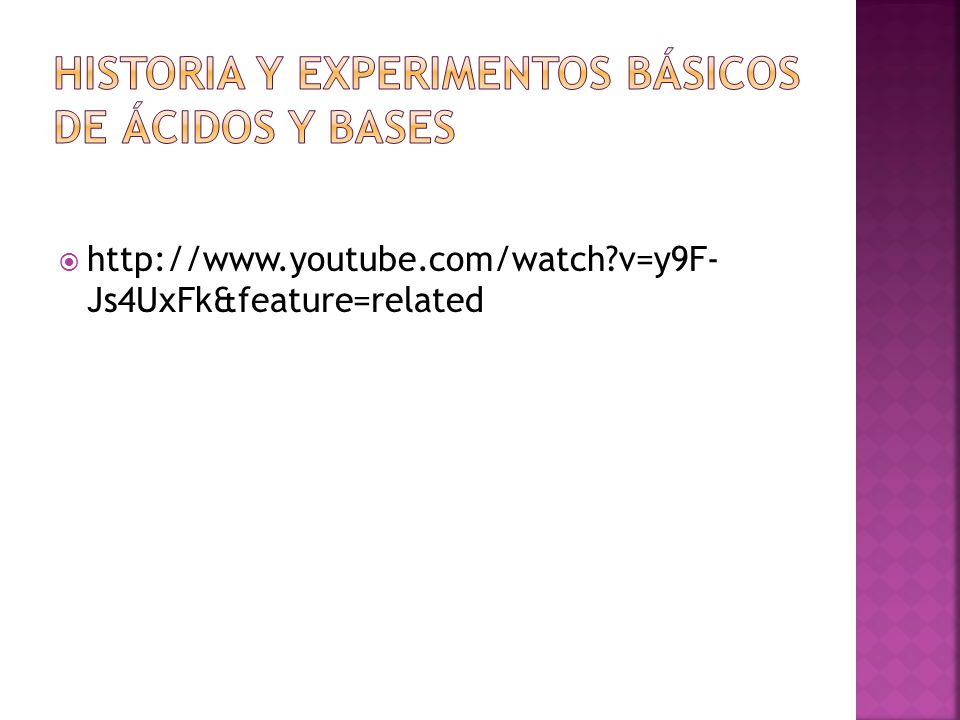 http://www.youtube.com/watch?v=y9F- Js4UxFk&feature=related