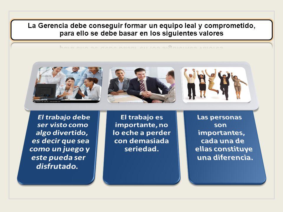 Finch Stoner, James A.(1996). Administración. Reyes Ponce, Agustín (2002).