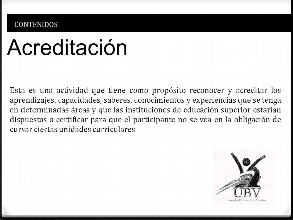 CONTENIDOS Proyecto de Desarrollo Nacional Revisión del Plan Nacional de Desarrollo Económico y social de la Nación así como también de la Constitución de la República Bolivariana de Venezuela y documentos relativos a planes estadales