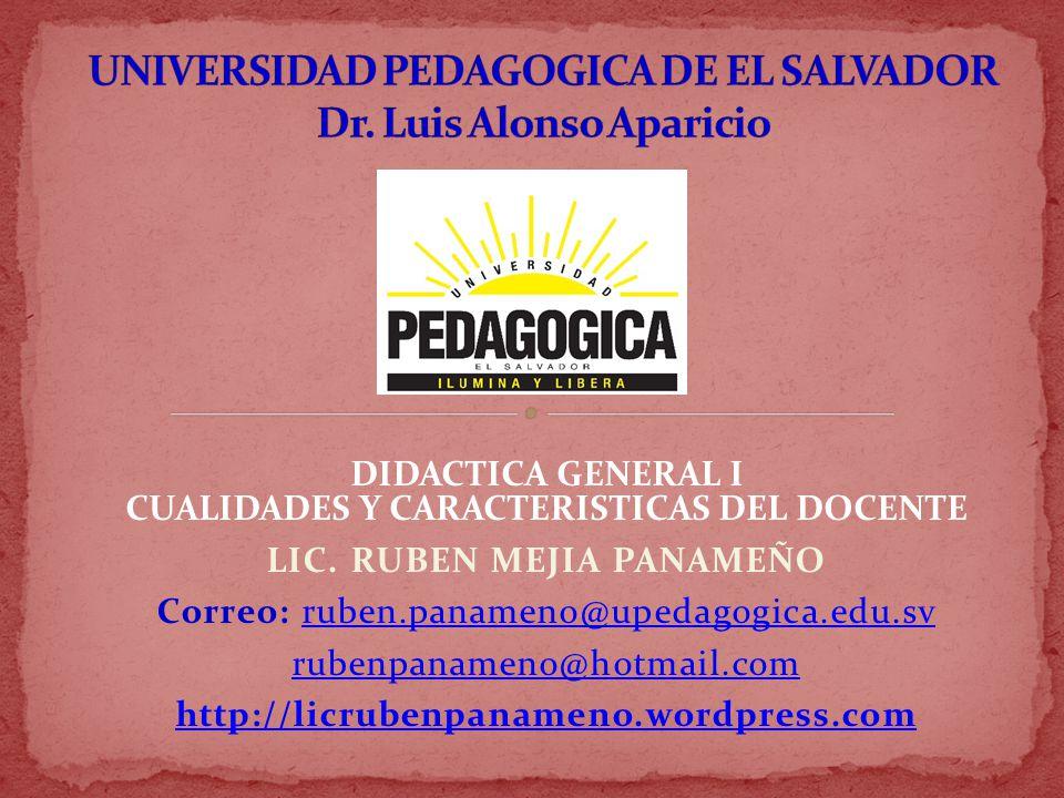 AGENDA No.ACTIVIDAD TIEMP O RECURSO S 1° Presentación del tema, Modalidad de trabajo sobre este tema, 5PP.