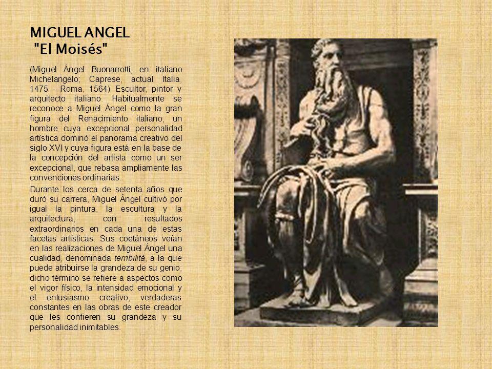 GIOTTO Madonna en gloria Pintor y arquitecto italiano más importante del siglo XIV.