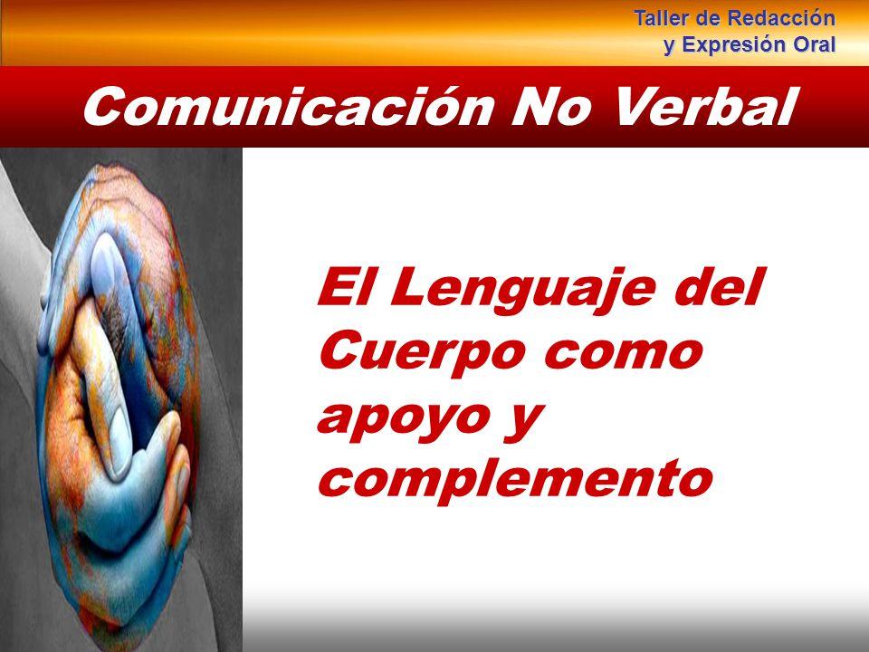 Instituto de Formación Bancaria Copyright © 2008 Carlos de la Rosa Comunicación No Verbal El Lenguaje del Cuerpo como apoyo y complemento Taller de Re