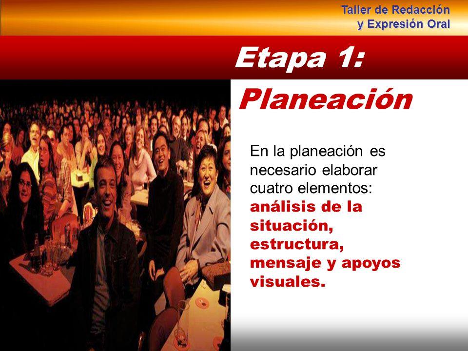 Instituto de Formación Bancaria Copyright © 2008 Carlos de la Rosa Etapa 1: Planeación En la planeación es necesario elaborar cuatro elementos: anális