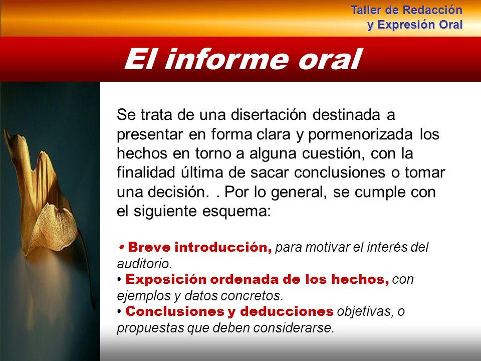 Instituto de Formación Bancaria Copyright © 2007 Carlos de la Rosa Se trata de una disertación destinada a presentar en forma clara y pormenorizada lo
