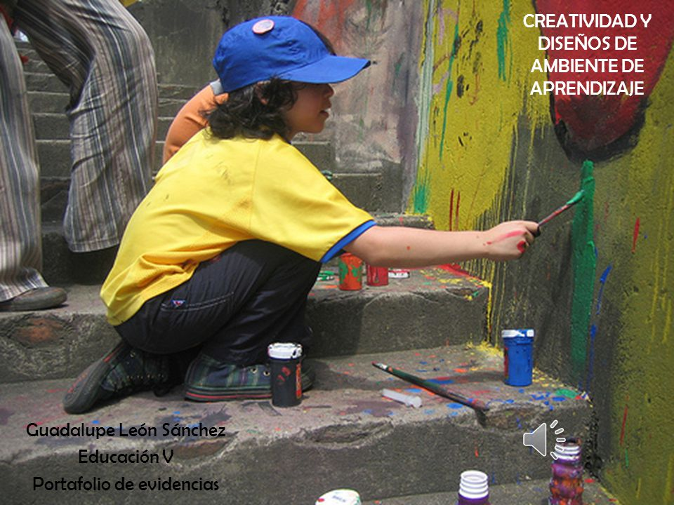 CREATIVIDAD HUMANA RecursosForma de pensar Motivación interna.