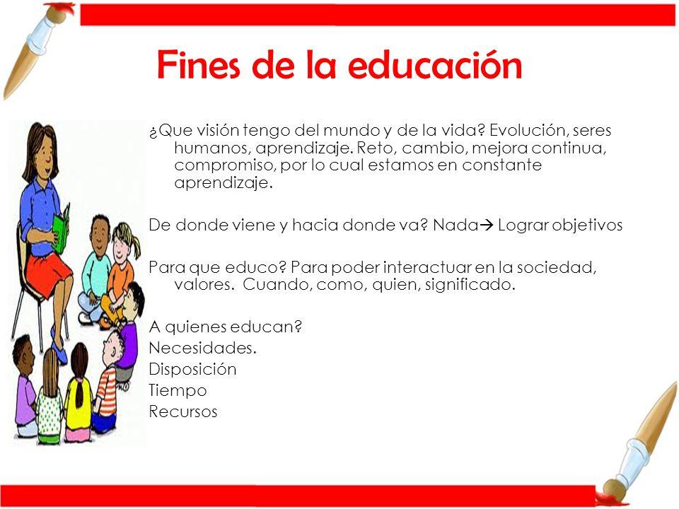 TAREA Dividir una hoja educación y entorno.