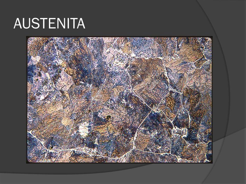 ALEACIONES Mezcla de metales y otros componentes que permiten mejorar las propiedades originales de los metales individuales como: Acero.