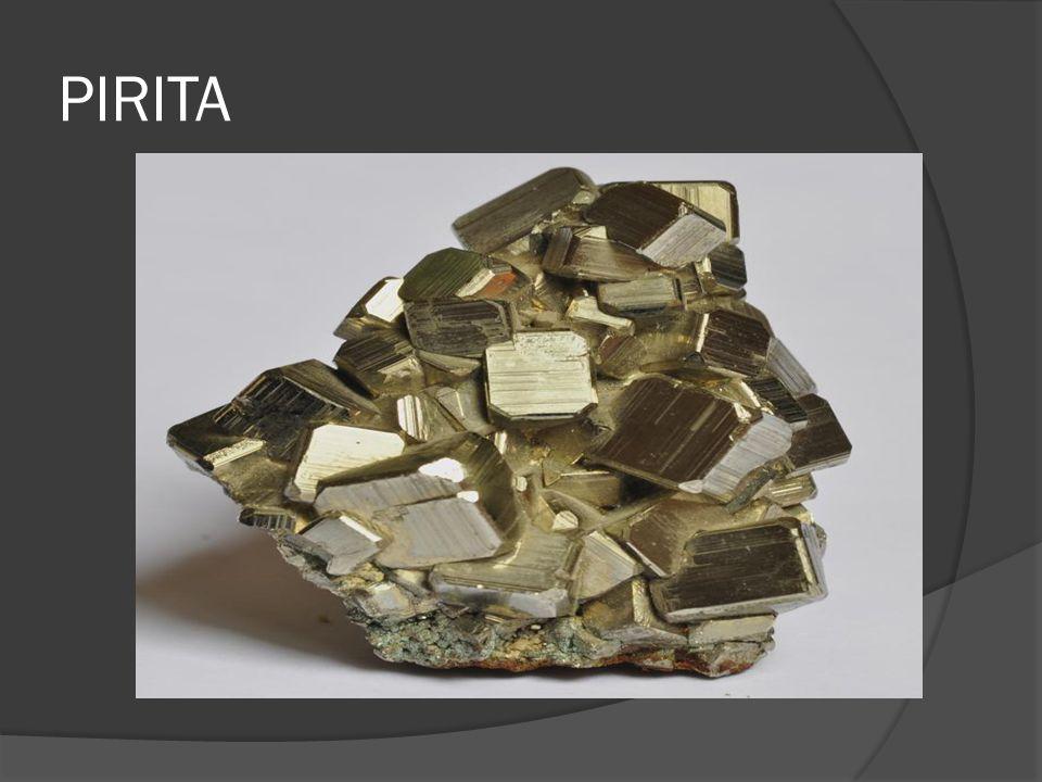 Contaminación por metales En la explotación de los metales es común que se lleguen a escapar algunos metales pesados (Plomo, Mercurio, Cadmio, magnesio, Cromo) lo que ha llegado a ocasionar serios problemas ambientales