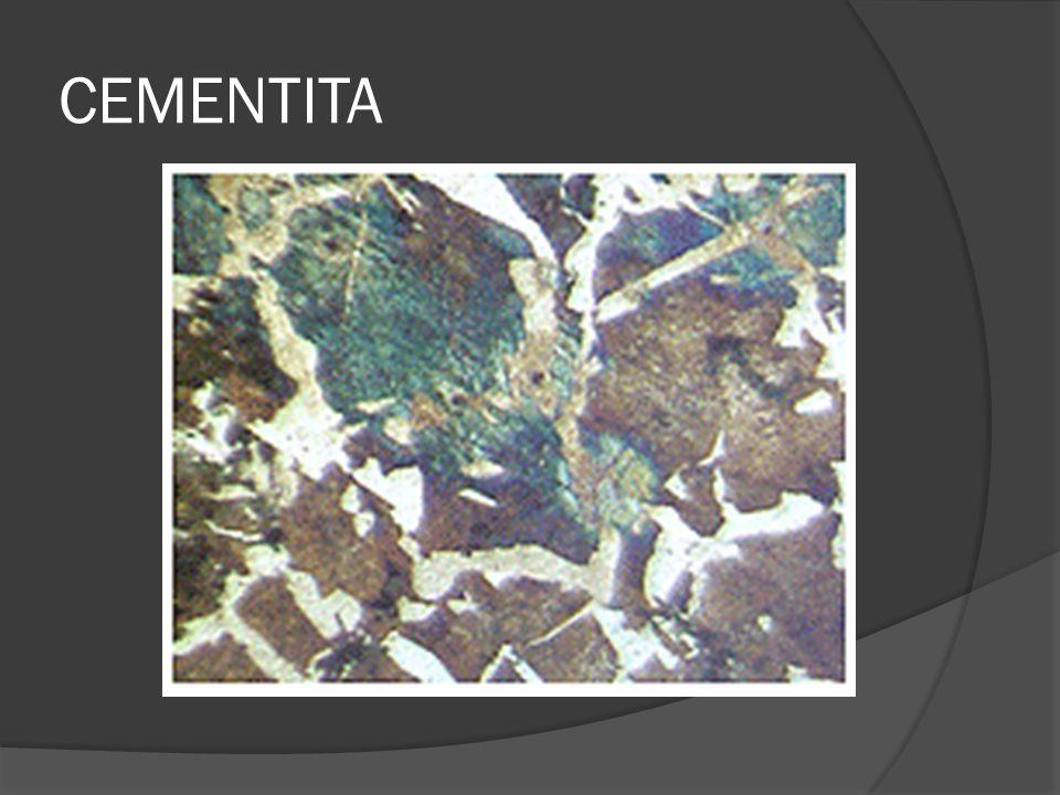 Reciclaje de metales Una alternativa de solución a la contaminación ambiental por sobreexplotación de las minas y metales es el reciclaje; este procedimiento reduce los costos en la obtención de metales, minimiza los altos índices de contamina ambiental y el desarrollo de enfermedades letales en los animales y en el hombre.