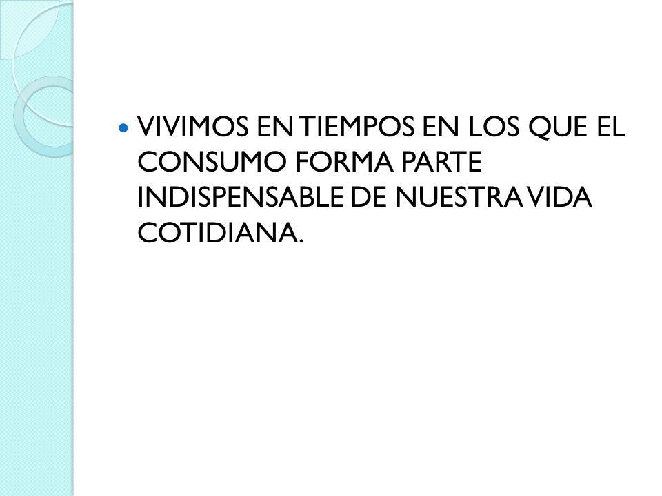PUBLICIDAD SUBLIMINAL ESTE TIPO DE PUBLICIDAD ATENTA CONTRA EL CONSUMIDOR DE MANERA QUE NO ES CONSCIENTE PERCIBIRLA Y LO LLEVA A SU CONSUMO.