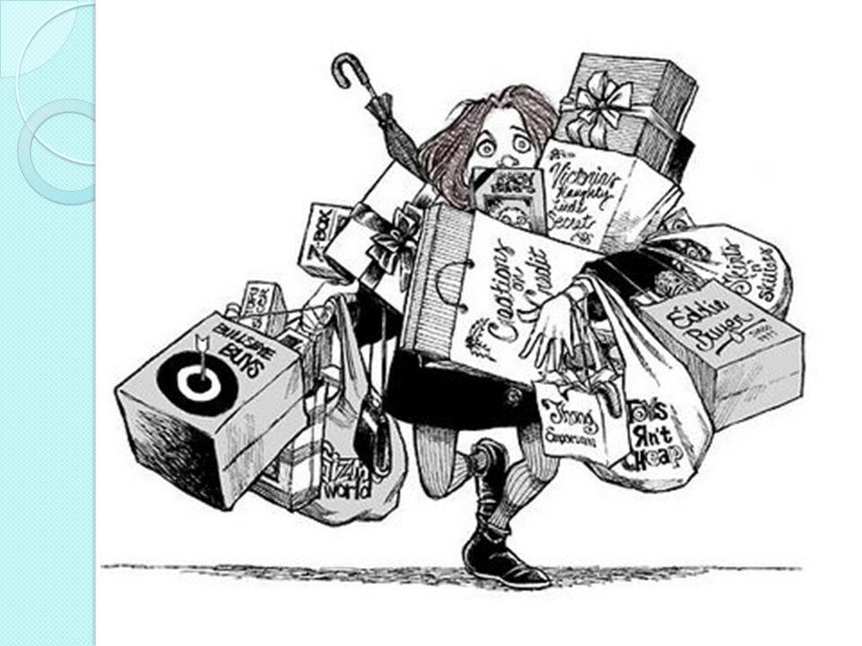 AL HABER DEMASIADA COMPETENCIA ENTRE EMPRESAS DE UN MISMO BIEN O SERVICIO, ESTAS RECUREN AL USO DE LA PUBLICIDAD PARA ATRAER AL MÁXIMO DE CONSUMIDORES POSIBLES (PARA OBTENER MUCHOS MAS BENEFICIOS).