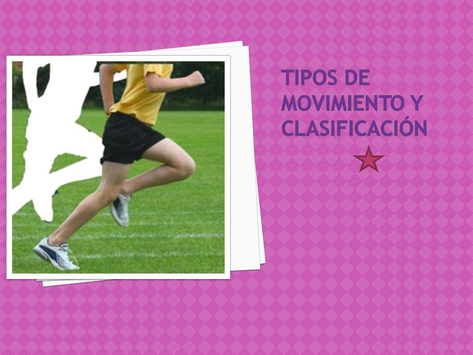 Lugo Polvos Daniela A-10
