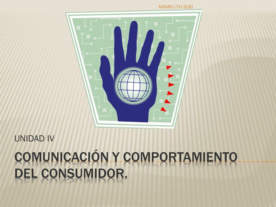 La Comunicación Gracias a la comunicación es posible transmitir las experiencias de una generación a otra para que puedan ser asimiladas y continuadas.