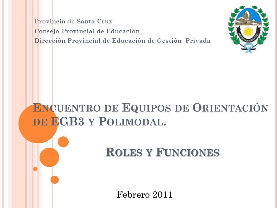 PSICOPEDAGOGO FUNCIONES (RESPONSABILIDADES EN EL CARGO) a)Participar en los procesos de construcción permanente del Proyecto educativo institucional.