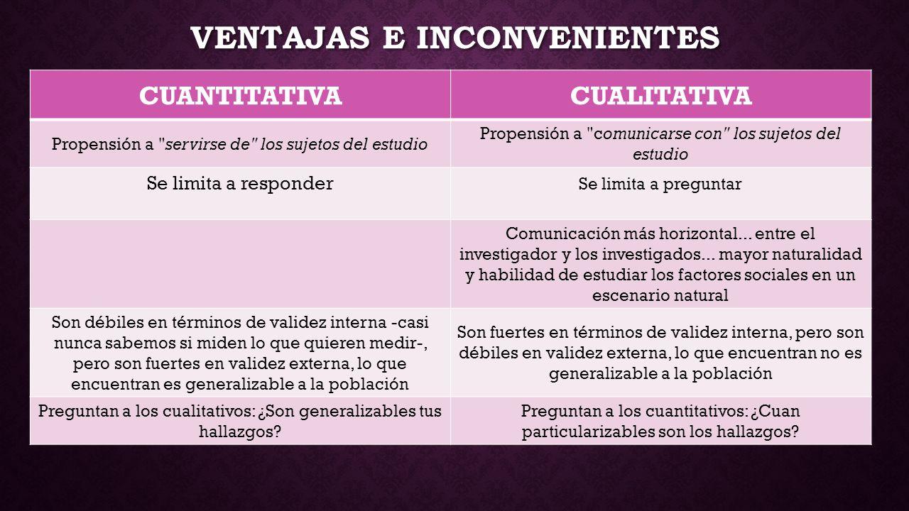 EJEMPLO DE HIPÓTESIS CORRELACIONAL