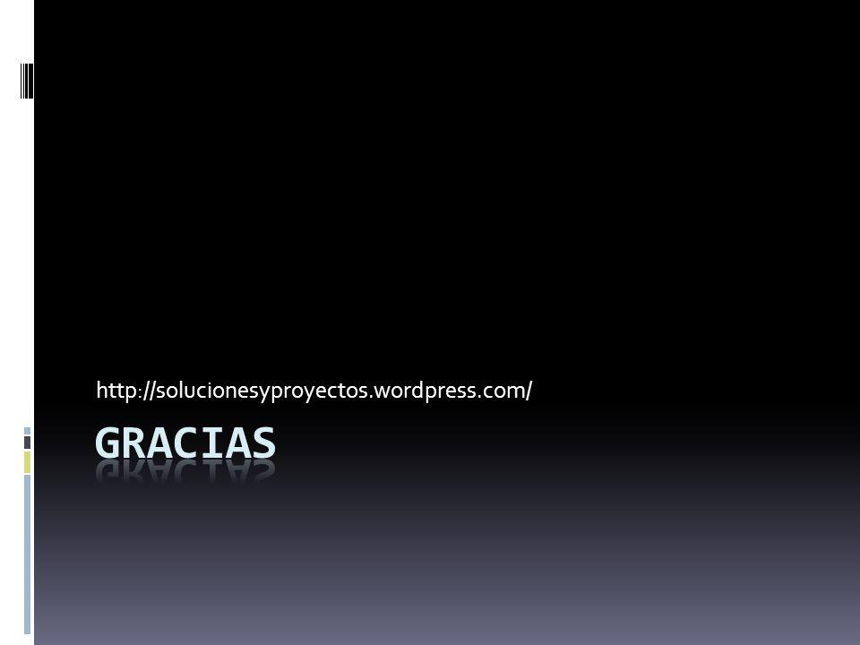 http://solucionesyproyectos.wordpress.com/