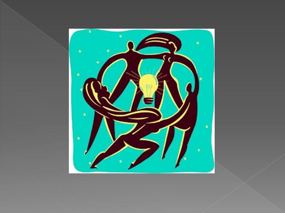 Según Abraham Nosnik, para que la función sea efectiva dentro y fuera de la organización esta debe ser: ABIERTA: Tiene como objetivo el comunicarse con el exterior; ésta hace referencia al medio más usado por la organización para enviar mensajes tanto al público interno como externo.
