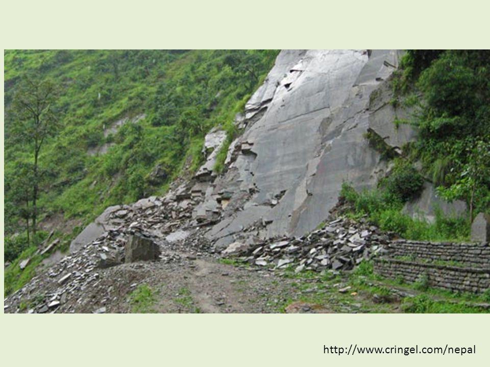 http://www.cringel.com/nepal