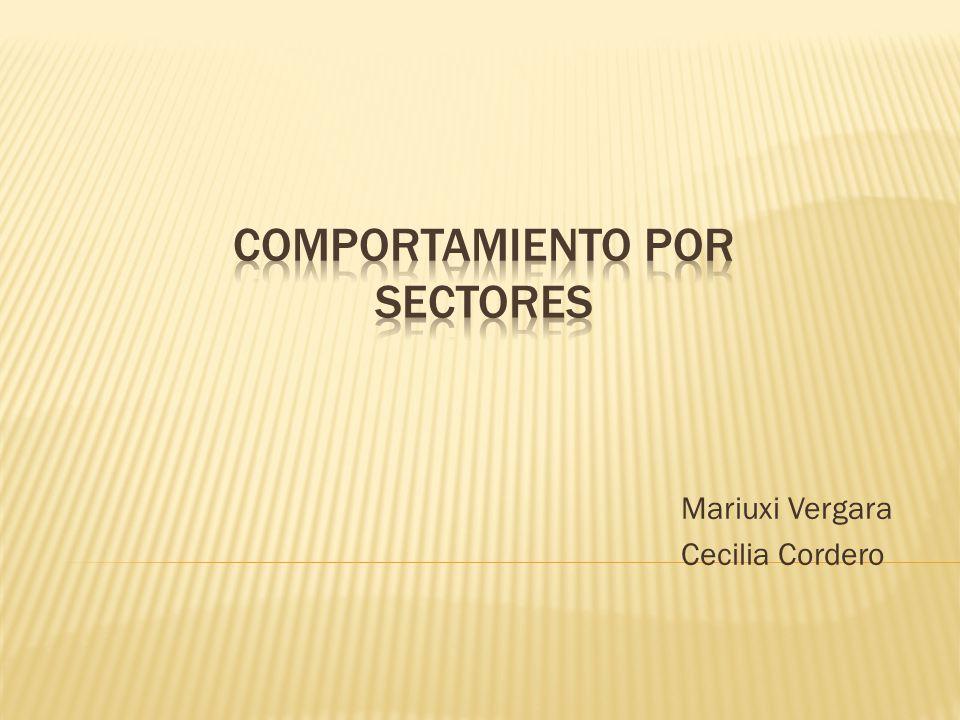 Mariuxi Vergara Cecilia Cordero
