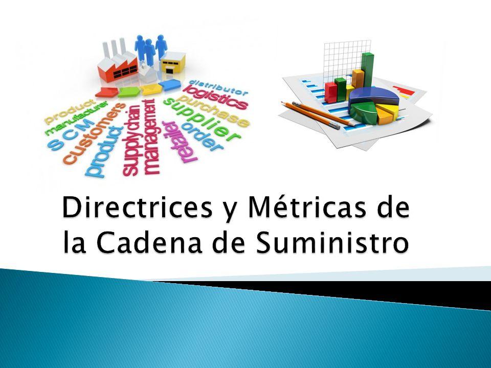 Elaboración Taller de indicadores.a. Caso Electrodomésticos La Integral.