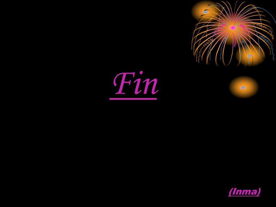 (Inma) Fin