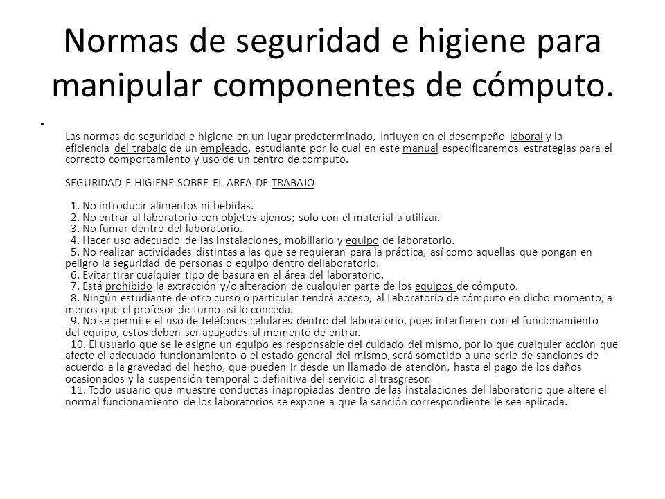 TIPOS DRAM: Las memorias DRAM (Dynamic RAM) fueron las utilizadas en los primeros módulos (tanto en los SIMM como en los primeros DIMM).