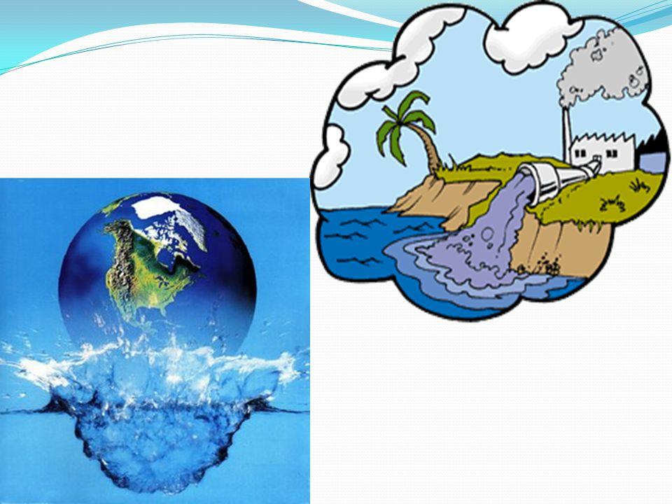 RECILCAJE COMO UNA SOLUCION VIABLE VOLVER A USAR Ahorra agua y energía Supera las dificultades para la eliminación de los desechos domiciliarios