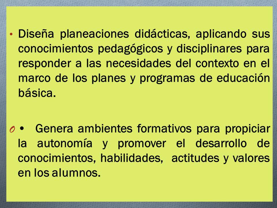 O Unidad de aprendizaje III: Desarrollo psicomotriz de 0 a 6 años O ¿Nos movemos igual toda la vida.