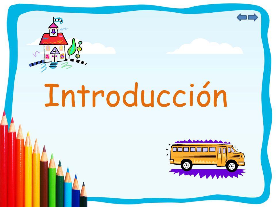 Preparado por: Judith M. Lugo Silva Profesora: Nancy Rodríguez TEDU 220 Mitos, leyendas y canciones del nivel preescolar Universidad Central de Bayamó