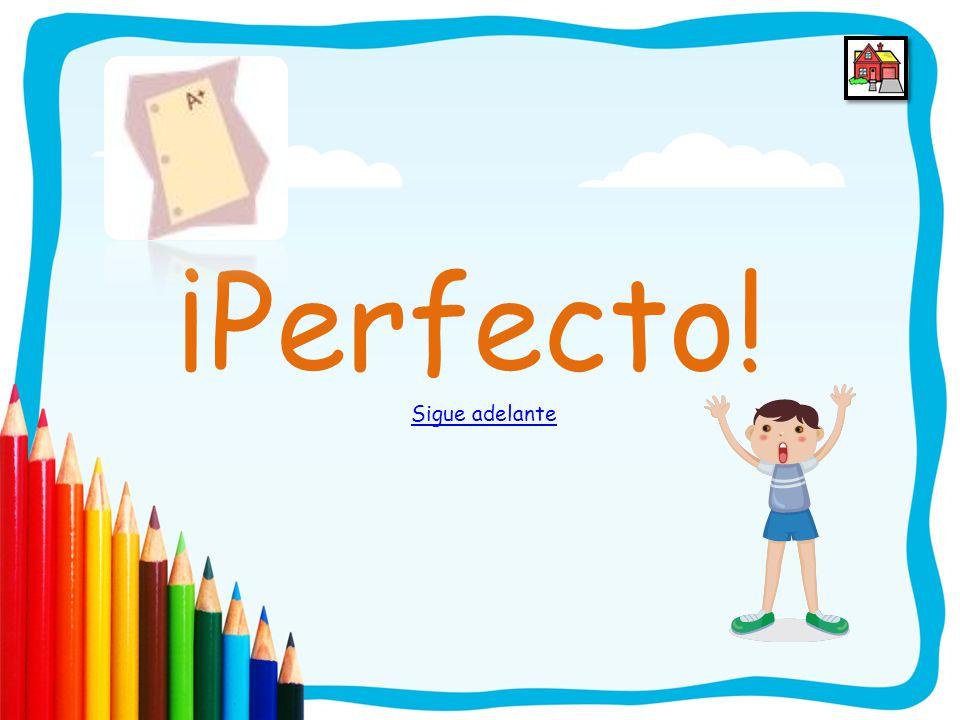 9. Si el estudiante memoriza y canta canciones completas, cumple con uno de los estándares de ejecución dentro del área de desarrollo creativo. A) Cie