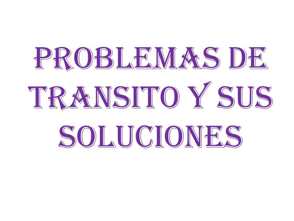 10).PROMOVER EL CAMINAR Y ANDAR EN BICICLETA (10% de mejora).