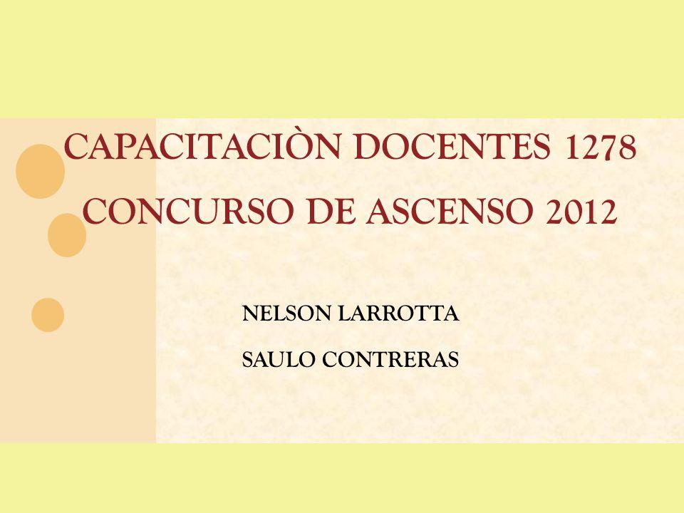 COMPETENCIAS PEDAGÓGICAS 5.