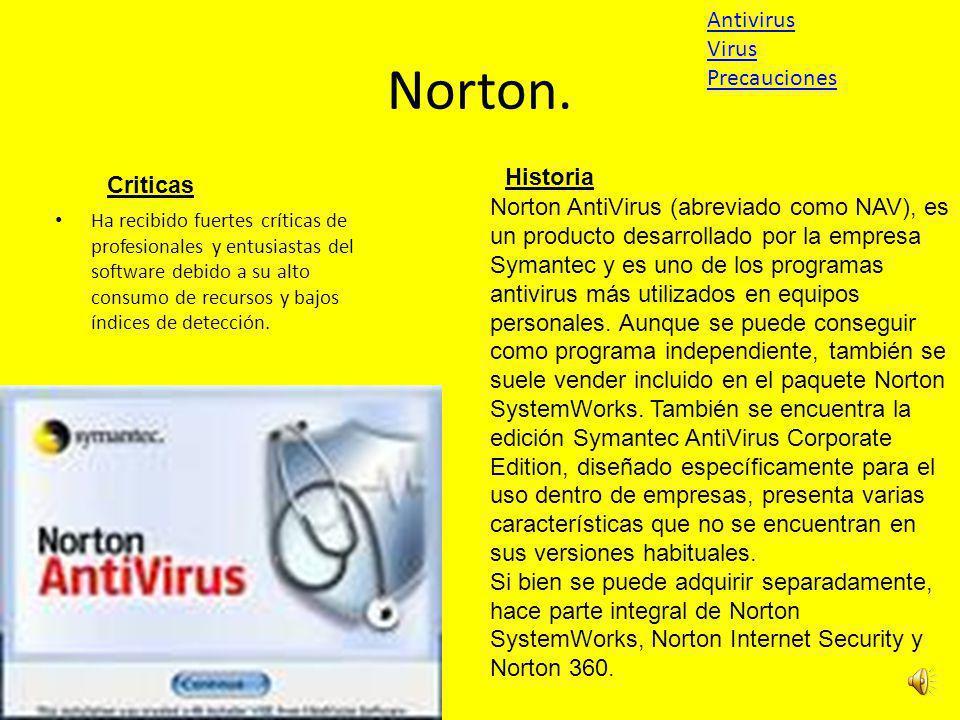Avg. El nombre comercial para el software de seguridad de AVG Technologies es AVG, el cual proviene de su primer producto, Anti-Virus Guard. AVG Techn