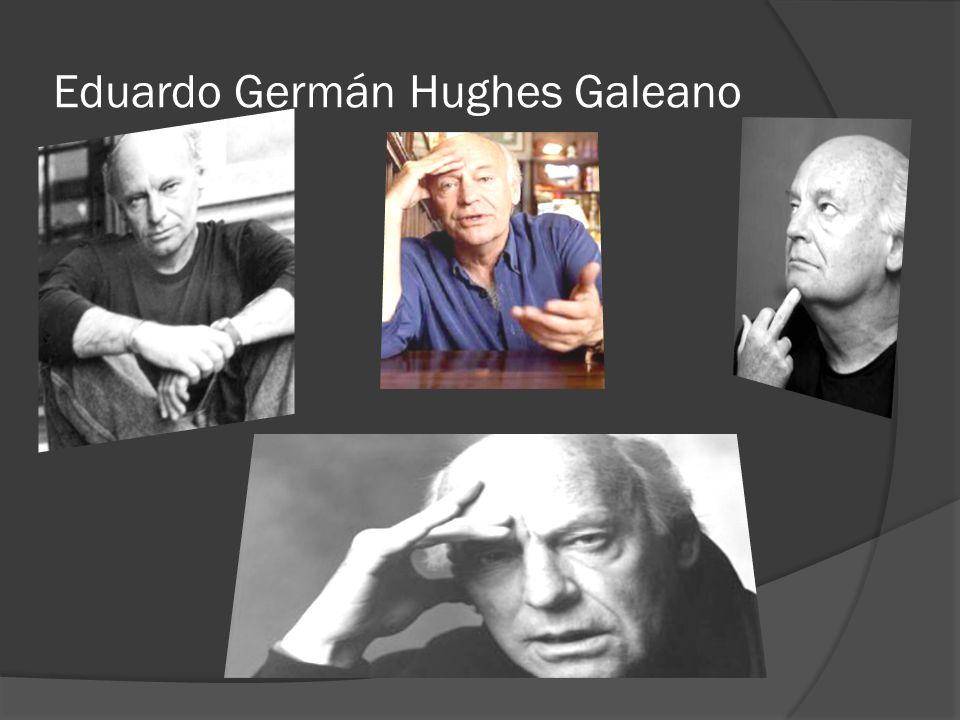 Nació en Montevideo el 3 de septiembre de 1940.