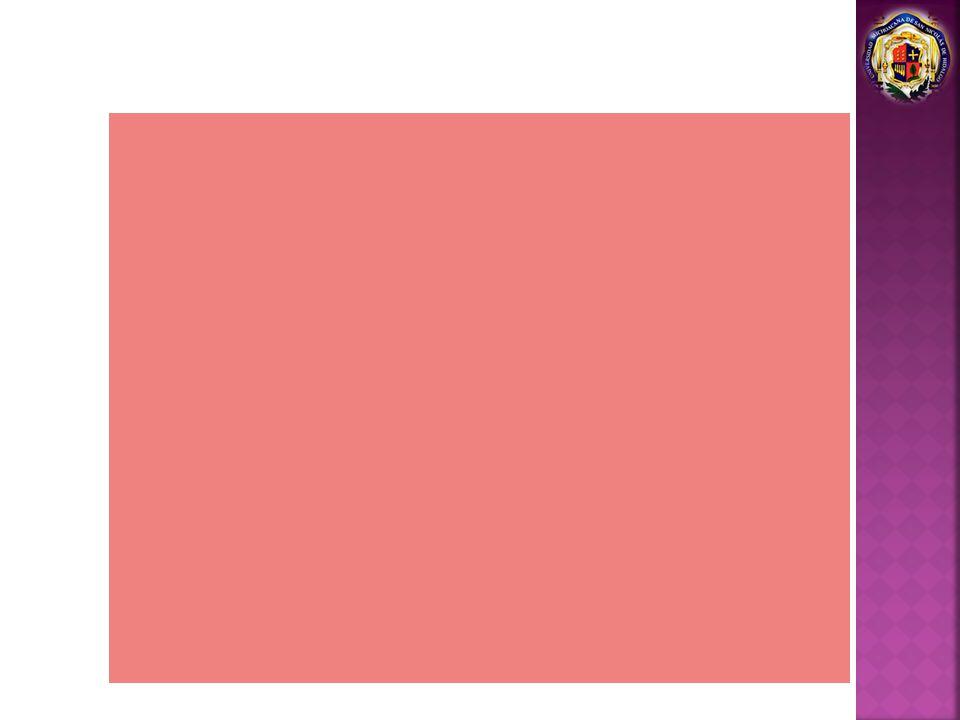 Estableció que los mecanismos de la inmunidad, o sea las células sensibilizadas y anticuerpos específicos, no sólo funcionan como protectores del organismo en contra de agentes biológicos de enfermedad o de sus toxinas, sino que también pueden actuar en contra del propio sujeto y producirle ciertos padecimientos.