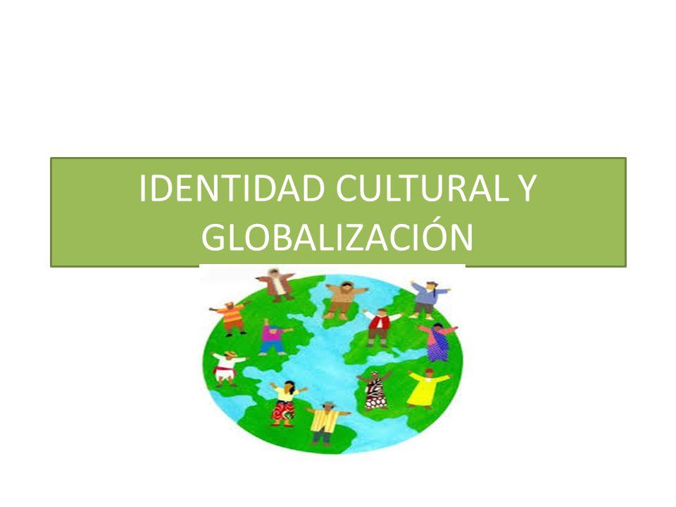 «Entre las muchas paradojas del mundo actual está la reiterada pregunta de algunos latinoamericanos: ¿Para qué integrarnos?.La verdadera cuestión es: ¿Por qué no integrarnos.